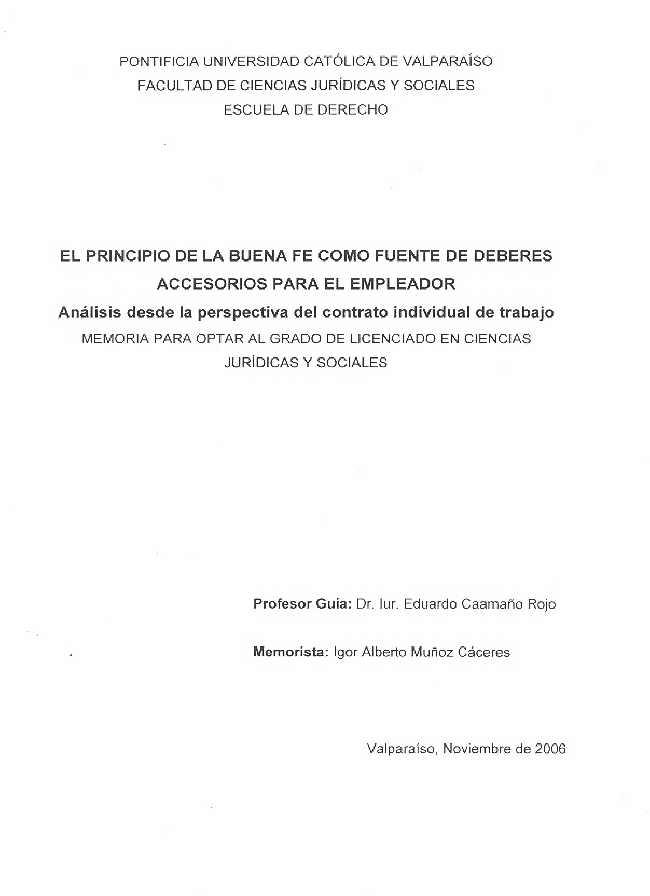 Bdpucv Resultado Pagina 1