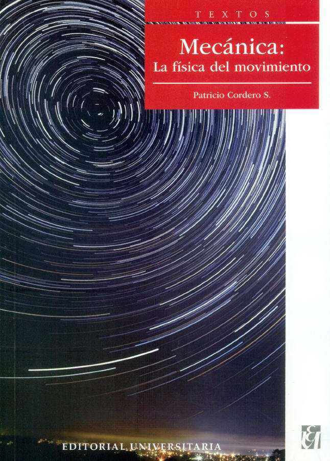 to measure the sky an introduction to observational astronomy pdf